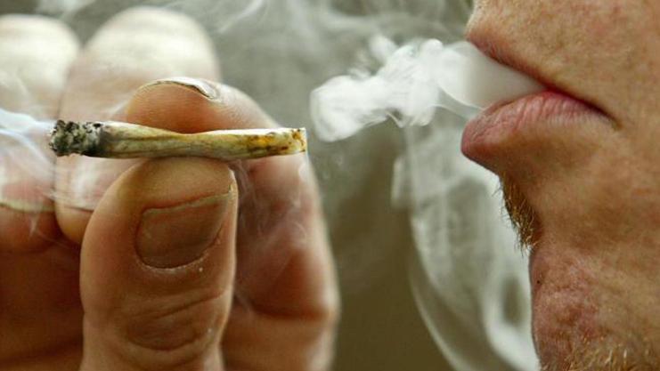 Controllo dipendenze da droga e alcool