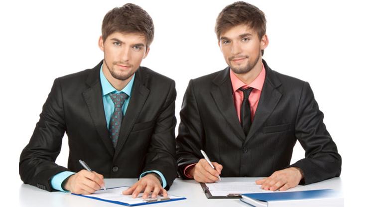 Doppio lavoro, assenteismo e licenziamento