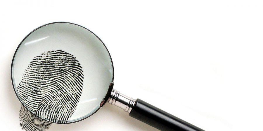 Investigatore Privato Roma Milano