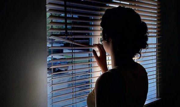 Torino, marito stalker torna in cella dopo minacce a moglie e figlio